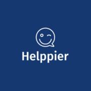 templates.helppier.com